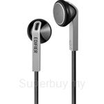 Edifier In Ear Earphone - H190