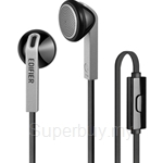 Edifier In Ear Earphone - H190P