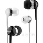Edifier Hi-Fi Noise Isolating Earphone - H290