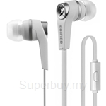 Edifier Noise Isolating Earphone - H275P