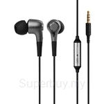 Edifier In Ear Earphone - P230