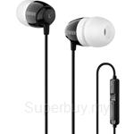 Edifier Noise Isolating Earphone - K210