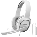 Edifier Over Ear Gaming Headphone - K815