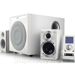 Edifier 2.1 Multimedia Speaker System - S530D