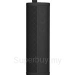 Edifier Cylindrical Portable Speaker Black - MP280