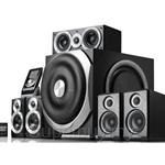 Edifier Encore 5.1 Speaker System - S550