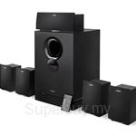 Edifier 5.1 Speaker System - R501Tlll