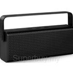 Edifier Bluetooth Portable Speaker - MP700