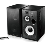 Edifier Audio Speaker System  - R2800