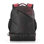 Terminus Gym Pro Backpack