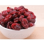 Signature Snack Dried Cranberries (300g)