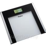 Phyliss Digital Bathroom Scale - PDS-236C
