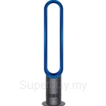 Dyson Tower Fan - AM07