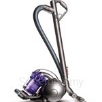Dyson Allergy Parquet Vacuum Cleaner - DC36