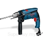 Bosch GSB 16 RE (Blow Mode Set) Professional Impact Drill Kit - 06012281L2