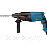 Bosch GBH 2-26 DRE Professional Rotary Hammer with SDS-plus - 061125376C