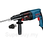 Bosch GBH 2-26 DFR Professional Rotary Hammer with SDS-plus - 061125476C