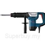 Bosch GSH 500 Professional Demolition Hammer with Hex - 06113385L0