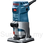 Bosch GMR 1 Professional Palm Router - 060160A0L0