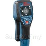 Bosch Dtect 120 Professional Detector - 06010813K0