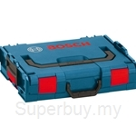 Bosch LBoxx 102 Professional Carrying Case - 1605438165