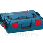 Bosch LBoxx 136 Professional Carrying Case - 1605438166