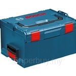 Bosch LBoxx 238 Professional Carrying Case - 1605438167