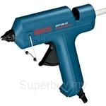 Bosch GKP 200CE Glue Gun - 0601950703