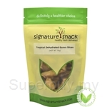 Signature Snack Tropical Dehydrated Guava Slices (70g)