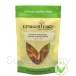 Signature Snack Tropical Dehydrated Honey Jackfruit Slices Nangka Madu (70g)