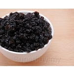 Signature Snack Dried Blackcurrants (300g)