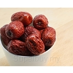 Signature Snack Dried Red Dates (200g)
