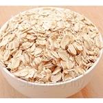 Signature Snack Organic Regular Oats (300g)