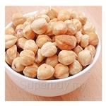 Signature Snack Hazel Nuts (Raw - Not Roasted) (150g)