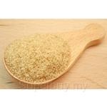 Signature Snack Organic Raw Cane Sugar (500g)