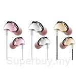 XO S11 Music Headphone - XO-S11