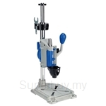 Dremel Workstation 220 Combined Drill Press and Tool Holder - 26150220JB