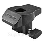 Dremel Shaping Platform Attachment 576 - 26150576JA
