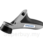 Dremel Detailer's Grip Attachment 577 - 26150577JA