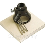 Dremel Multi Purpose Cutting Kit 565 - 2615056532