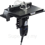 Dremel Shaper Router Table 231 - 2615023132