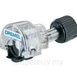 Dremel Mini Saw Attachment 670 - 26150670JA