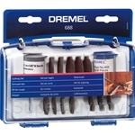 Dremel 688 Cutting Set - 26150688JA