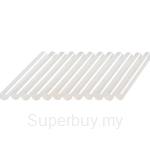 Dremel GG11 Multipurpose High Temp Glue Sticks - 2615GG11JA