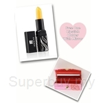 Legend Age Healthy Cherry Lipsticks (Lip Colour Changes Follow Body PH)
