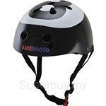 Kiddimoto 8 Ball Cycling Helmet (Small) - KMH001S