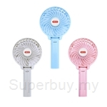 XO MF01 Handheld Mini Fan - XO-MF01