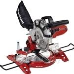 Einhell TC-MS 2112 Mitre Saw - 4300295
