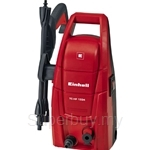 Einhell TC-HP 1334 High Pressure Cleaner - 4140710