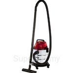 Einhell TH-VC 1820 S Wet/Dry Vacuum Cleaner - 2342167